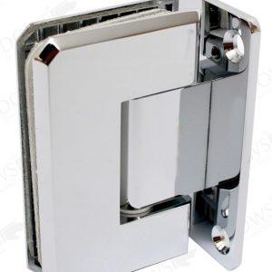 harga shower hinge dekson SH DOWS 5501 PSS copy 300x300 - Shower Hinge SH-DOWS-5501