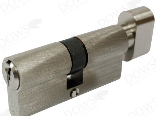 Cylinder CYL-DOWS-TC-65MM