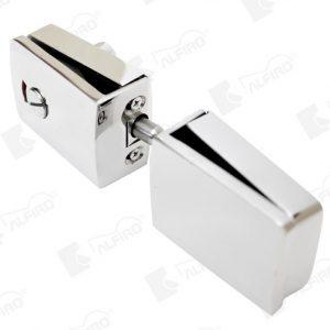 indikator lock IL ALFIRO 7601C PSS GG  300x300 - Indicator Lock IL-ALFIRO 7601C