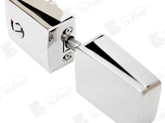 indikator lock IL ALFIRO 7601C PSS GG  536x400 - Jual Kunci Elektronik dan Harga Gagang Pintu Minimalis di Kota Depok