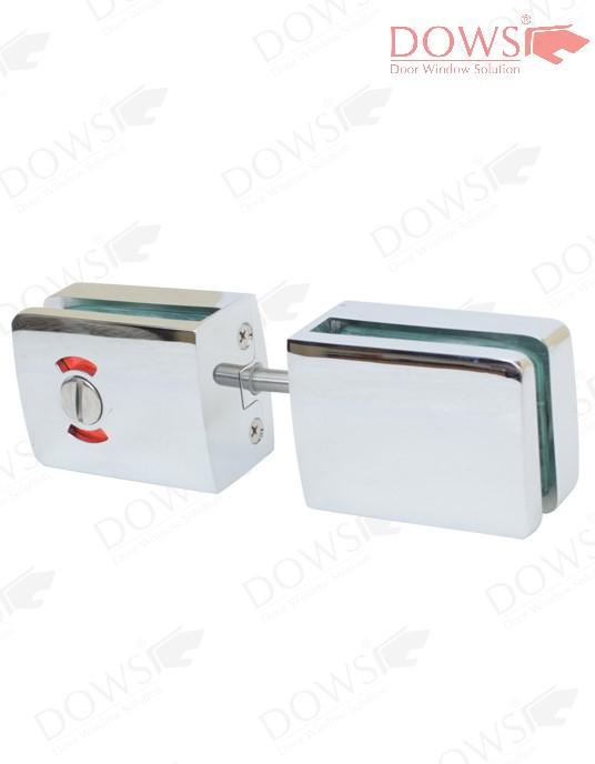 Indicator Lock IL-DOWS-9600