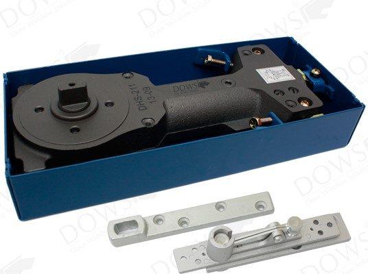 jual floor hinge dekson FH DOWS 211 SSS 536x400 - Harga Kunci Pintu Mobil dan Harga Pintu Rumah di Kota Madiun