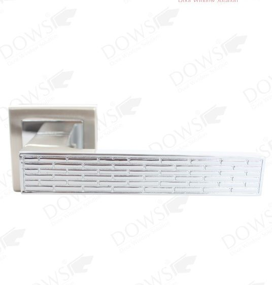 jual handle pintu dekson LHR DOWS Z 3174 SNCP 536x563 - Kunci Pintu Digital Samsung dan Jenis Kunci Pintu di Kota Gorontalo