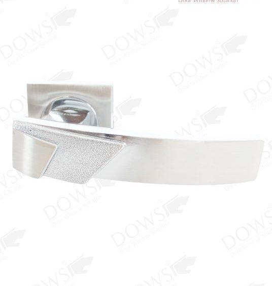 jual handle pintu di malang LHR DOWS Z 3196 SNCP 536x563 - Harga Handle Pintu Murah di Kota Langsa
