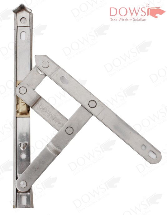 Friction Stay SUS 430 FS-DOWS-430