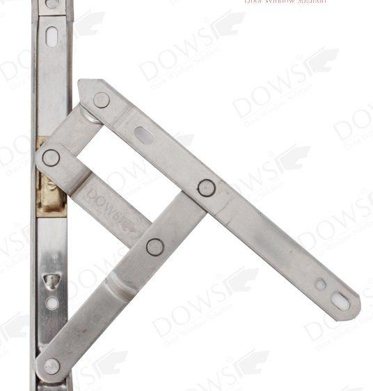 jual jendela casement FS 8 10 12 14 16 536x563 - Aksesoris Door Handle
