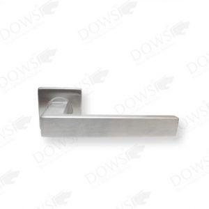 jual kunci pintu otomatis LHTR DOWS 019 SSS 300x300 - Handle Tube LHTR-DOWS-019