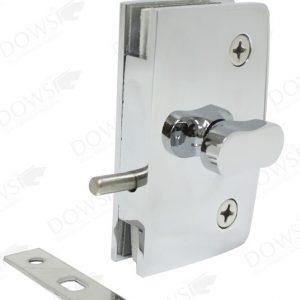 Indicator Lock IL-DOWS-9700