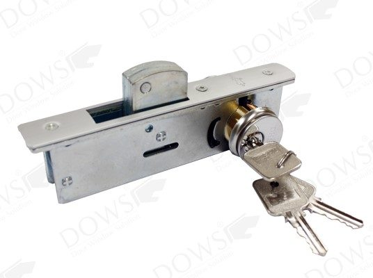 jual lockcase pintu KC AL DOWS 9128 SHORT  536x400 - Macam Kunci Pintu dan Daftar Harga Kunci Pintu Rumah di Kota Padang Sidempuan