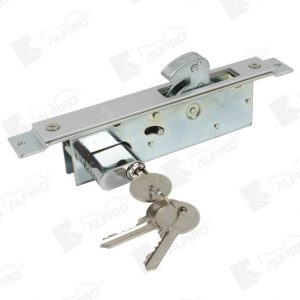 jual lockcase pintu KC ALFIRO 9423 300x300 - Aluminium Door Lock KC-ALFIRO-9423