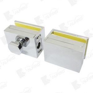 jual pegangan kaca GL ALFIRO 620 1 CP GG 300x300 - Glass Lock GL-ALFIRO-620-1 (GG)