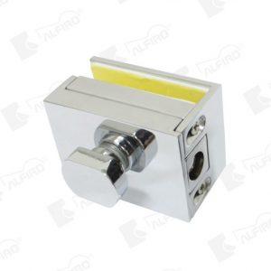 jual pegangan kaca murah GL ALFIRO 620 CP GW 300x300 - Glass Lock GL-ALFIRO-620 (GW)