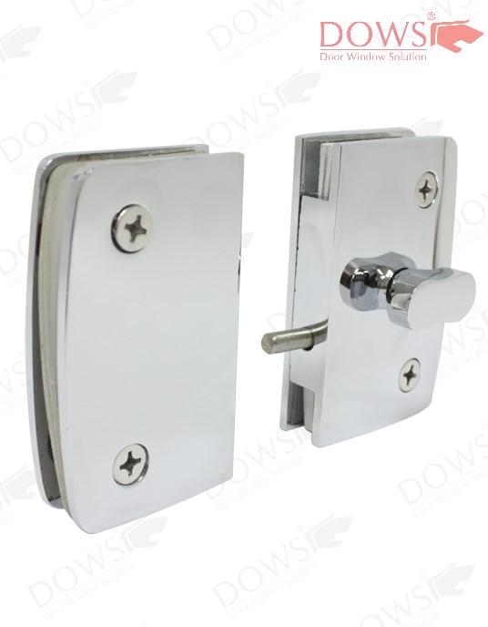Indicator Lock IL-DOWS-9701