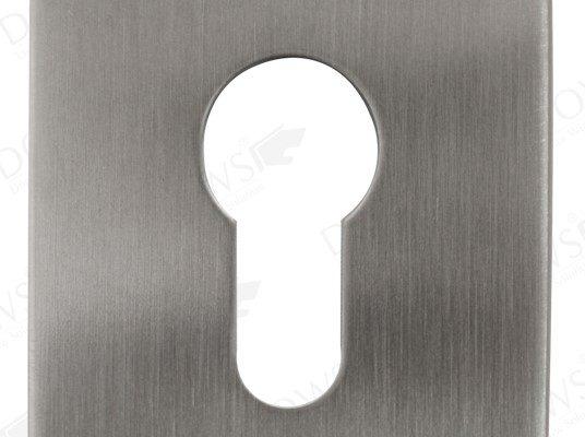 jual ring kunci pintu lubang kunci ESCN 003 536x400 - Harga Kunci Pintu Dekson 2018 dan Handle Pintu Rumah di Kota Tangerang