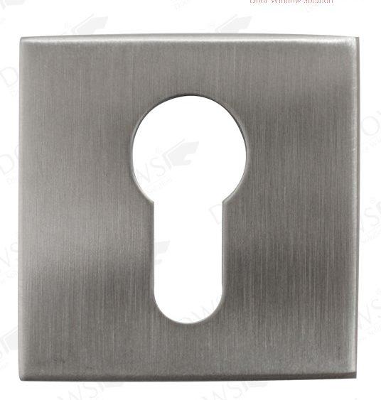 jual ring kunci pintu lubang kunci ESCN 003 536x563 - Kunci Pintu Dekson dan Harga Handle Pintu di Kota Surabaya