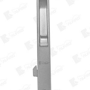 lockcase dekson KC ALFIRO RA 6 300x300 - Aluminium Door Lock KC-ALFIRO-RA 6