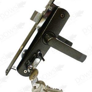 lockcase dekson KC DOWS EKS 9203 BA Security Screen Door Lock 300x300 - Security Screen Door Lock KC-DOWS-EKS-9203 BA