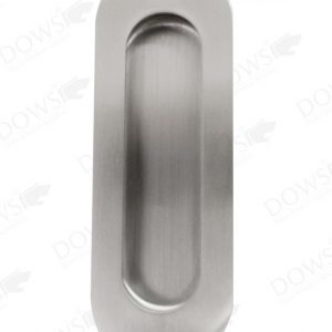 model handle pintu geser PP DOWS120 SSS copy 300x300 - Pull Plate SUS 304 PP-DOWS-120