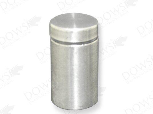 pin iklan berkualitas ADV 19x25 SSS 536x400 - Kunci Jendela Aluminium dan Handle Pintu Rumah Mewah di Kota Padang Sidempuan