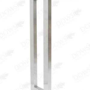 pull handle havele PH SQ 903 300x300 - Pull Handle PH-DOWS-SQ-903