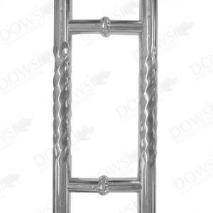 pull handle pintu solid PH 969 300x300 - Pull Handle PH-969