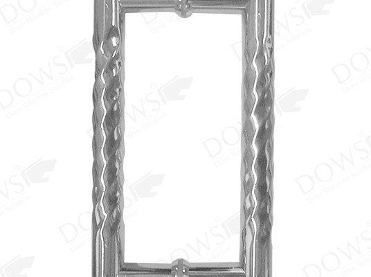 pull handle pintu solid PH 969 536x400 - Merk Kunci Pintu Rumah Yang Bagus dan Harga Pegangan Pintu Kupu Tarung di Kota Tangerang