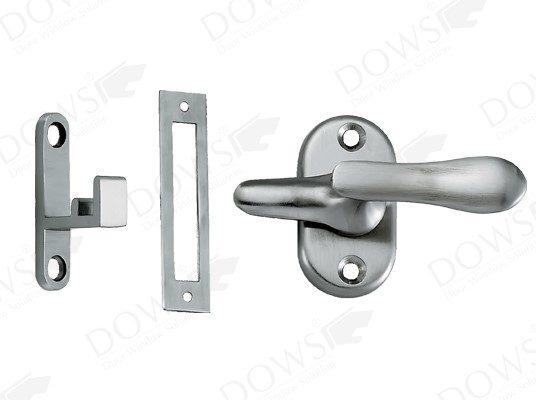rambuncis aluminium CWH DHS 9703 SSS 536x400 - Toko Kunci Di Jakarta dan Kunci Pintu di Kota Solok