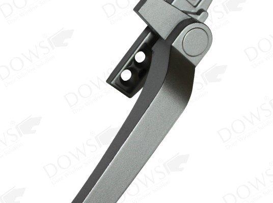 rambuncis dekson RMB DOWS 908425 L NA 536x400 - Model Kunci Pintu Rumah Minimalis dan Merk Handle Pintu Rumah Yang Bagus di Kota Bogor