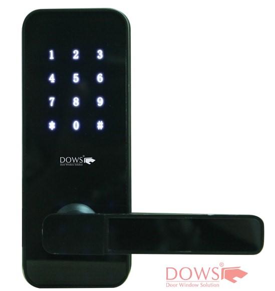 Kunci Pintu Pakai Kartu dan Kunci Pintu Elektronik di Kota Sorong