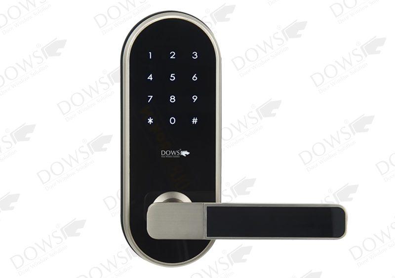 Kunci Pintu Digital Samsung Kunci Pintu Digital Murah Jual Kunci Pintu Digital 800x563 - Engsel Pintu Kaca di Kota Cirebon