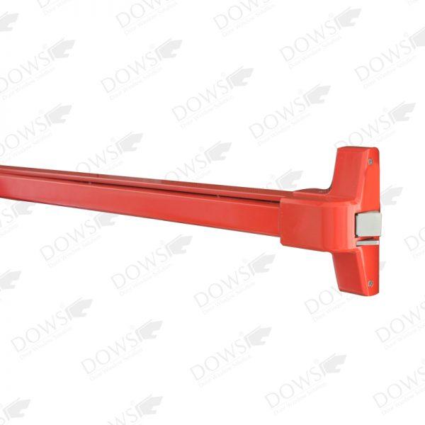 PB 1 600x600 - Handle Pintu Panic Bar Dowshardware F5000-IP