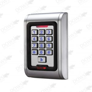 ACCESS CONTROL SERIES