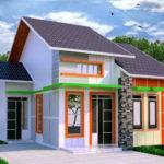 Model Handle Pintu Rumah Minimalis dan Harga Engsel Pintu Solid di Semarang