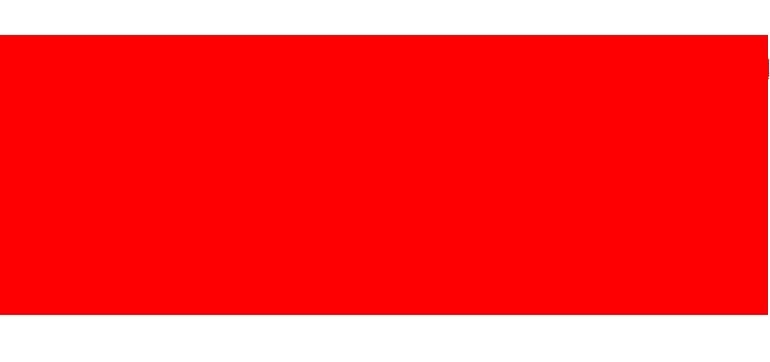 Jual Kunci Pintu Dows – Pusat Handle Pintu