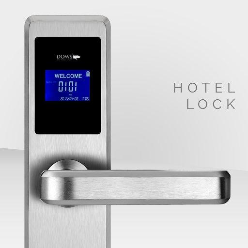 Hotel-Lock-cardlock-murah-dows