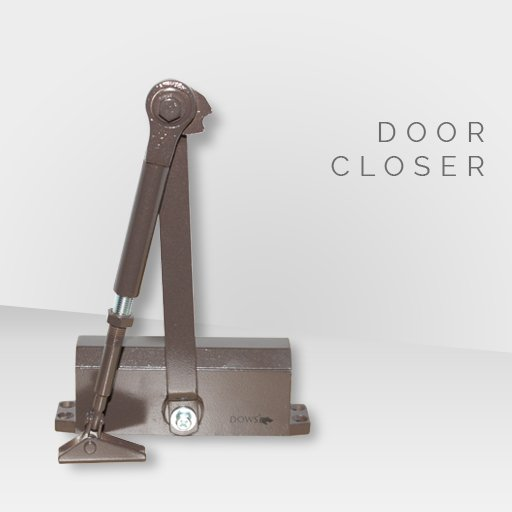 door-closer-fitting-dowshardware