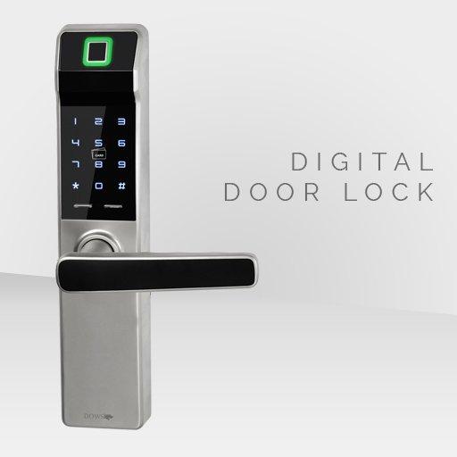 kunci-digital-murah-berkualitas-dows