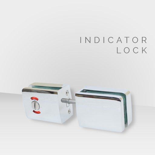 kunci-kamar-mandi-terbaik-Indicator-dowshardware