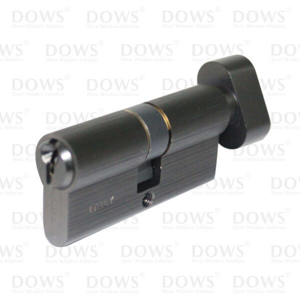 Anak Kunci DOWS CYL-TC-65-BK