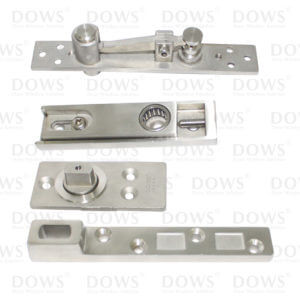 Engsel Pintu Kaca Floor Pivot Bearing DOWS FPB 16 250 KG
