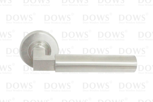 Handle Tube Dows LHTR 008 SSS