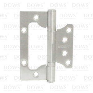 Hinge Dows S S OL 4x3x2.5mm SSS