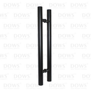 Pull Handle PH 982 BK