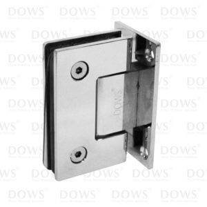 Shower Hinge SH DOWS 5501 PSS