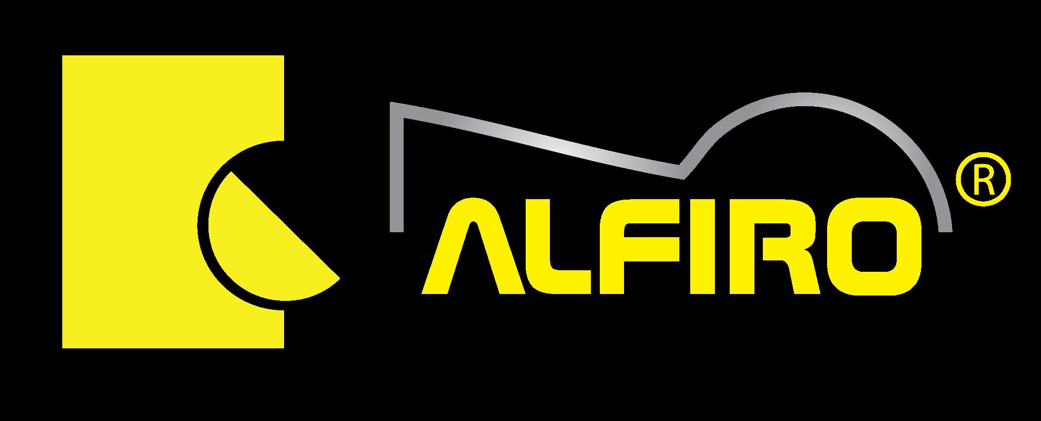 ALFIRO