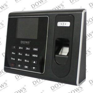 Access-Control-Dows-F1100