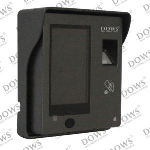 Access Control Dows F5000WY