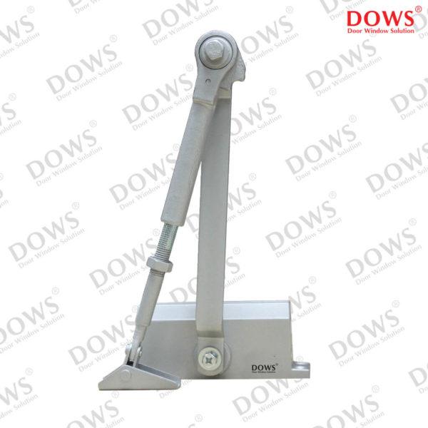 DCL-DOWS-158-HO-NA