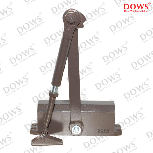 DCL-DOWS-165-HO-BA