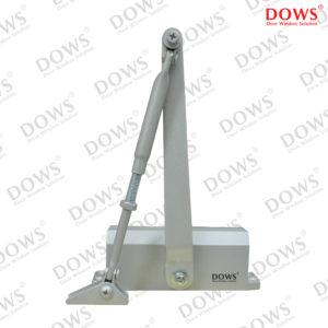 DCL-DOWS-168-NHO-NA
